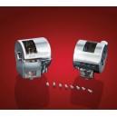 Chromowane obudowy przełączników 51-333