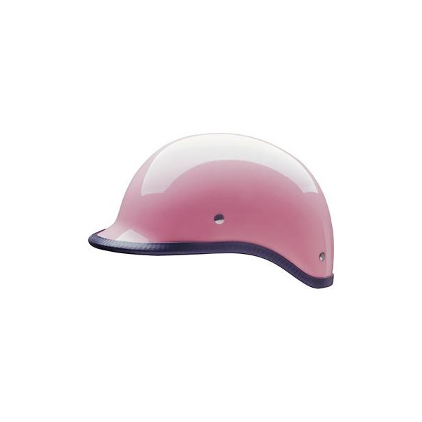 hci 1 Buy hci-100 pearl white 1/2 helmet-xl: helmets - amazoncom free delivery possible on eligible purchases.