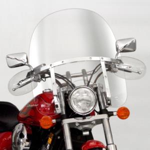 Szyba SwitchBlade 2UP N21101 - National Cycle