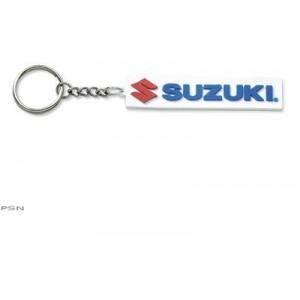 "Breloczek Suzuki ""Suzuki"" 990A0-19015"