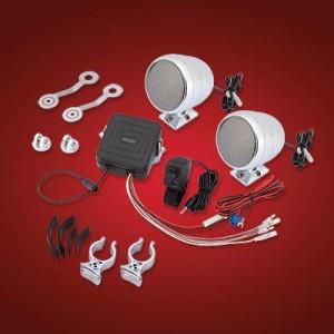 Zestaw audio 13-250A