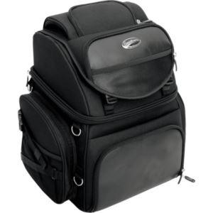 Kufer na bagażnik BR3400 - Saddlemen