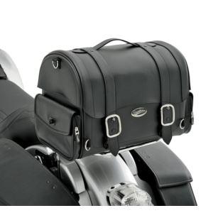Kufer na bagażnik Drfiter Express - Saddlemen