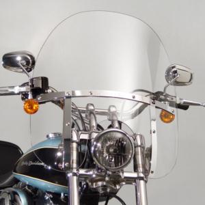 Szyba SwitchBlade 2UP N21131 - National Cycle