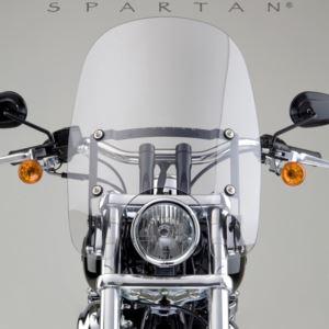 "Szyba Spartan 19"" N21201 - National Cycle"