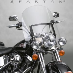 "Szyba Spartan 19"" N21200 - National Cycle"