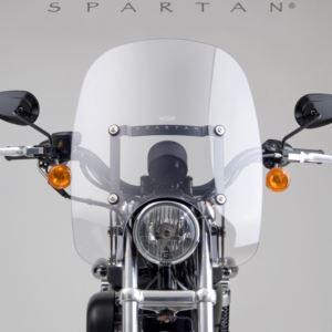 "Szyba Spartan 17"" N21302 - National Cycle"