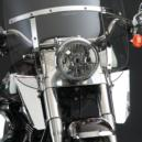 Deflektory na nogi do szyby SwitchBlade N76606 -NC