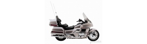 GL1500_GOLDWING